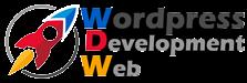 Wordpress Development Web